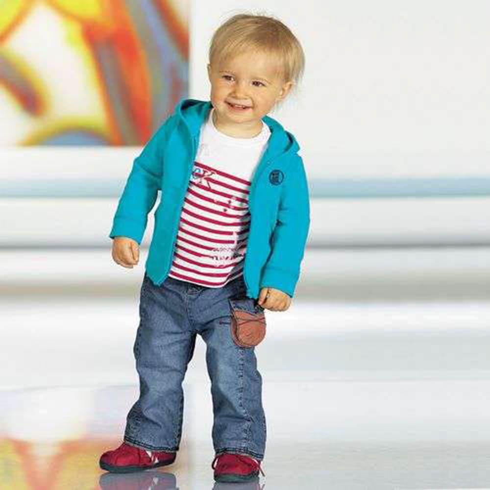 بالصور ملابس اطفال ذكور 2019 , اشيك ملابس اطفال شتويه 2432 10