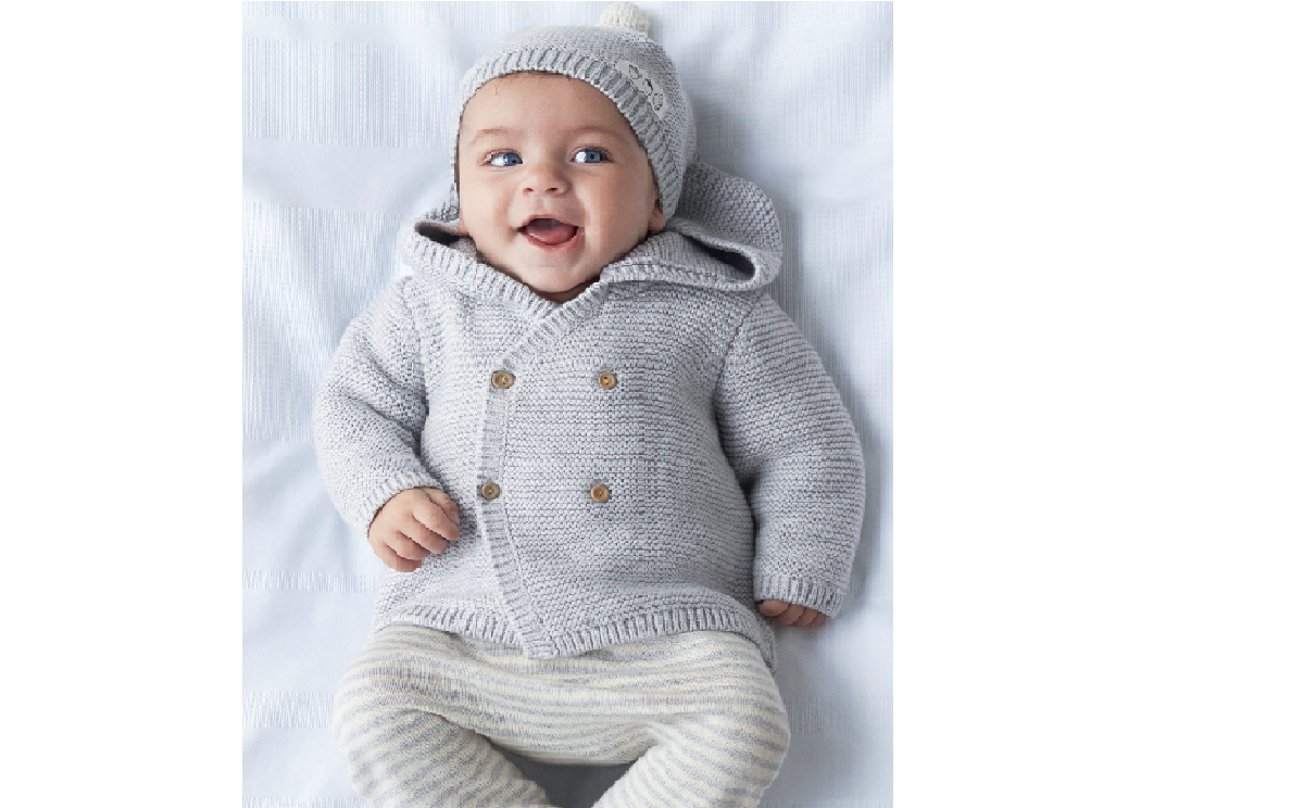 بالصور ملابس اطفال ذكور 2019 , اشيك ملابس اطفال شتويه 2432 11