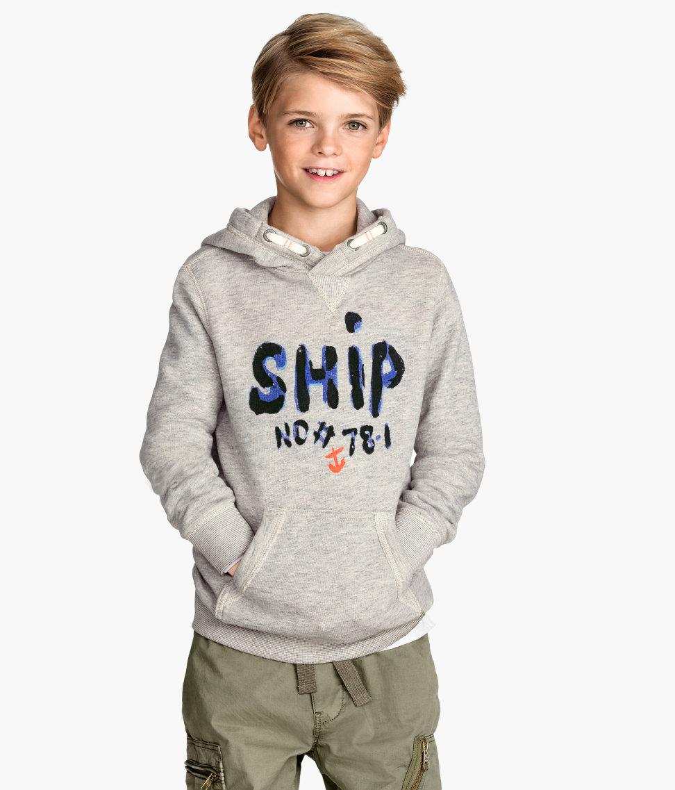بالصور ملابس اطفال ذكور 2019 , اشيك ملابس اطفال شتويه 2432 5