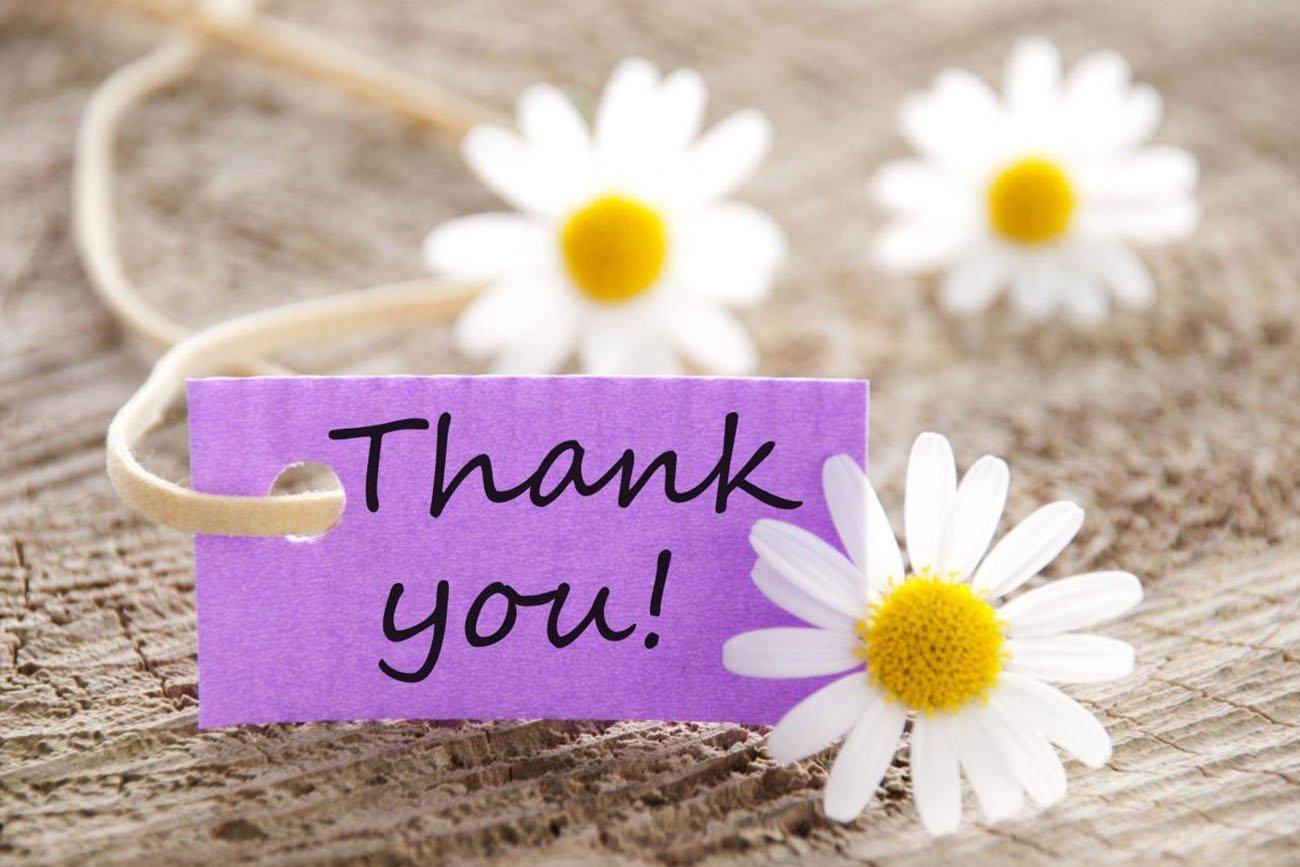 بالصور رسالة شكر لفاعل خير , رسايل شكر وعرفان وتقدير