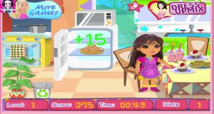 بالصور العاب تنظيف بيوت , العاب للاطفال البنات 2444 3 310x165
