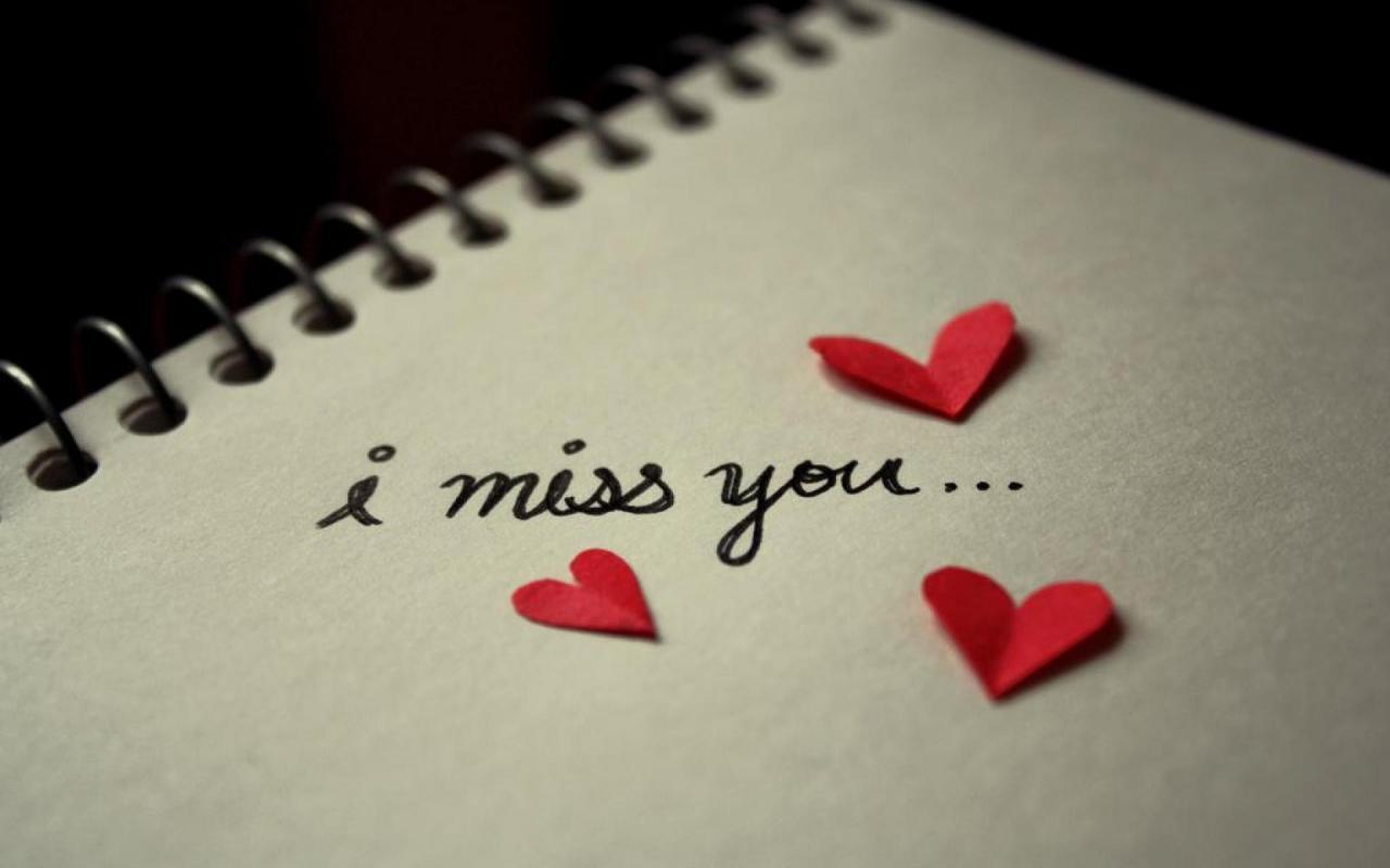 بالصور رسائل شوق وعتاب , رسايل حب للفيس بوك 2450 3