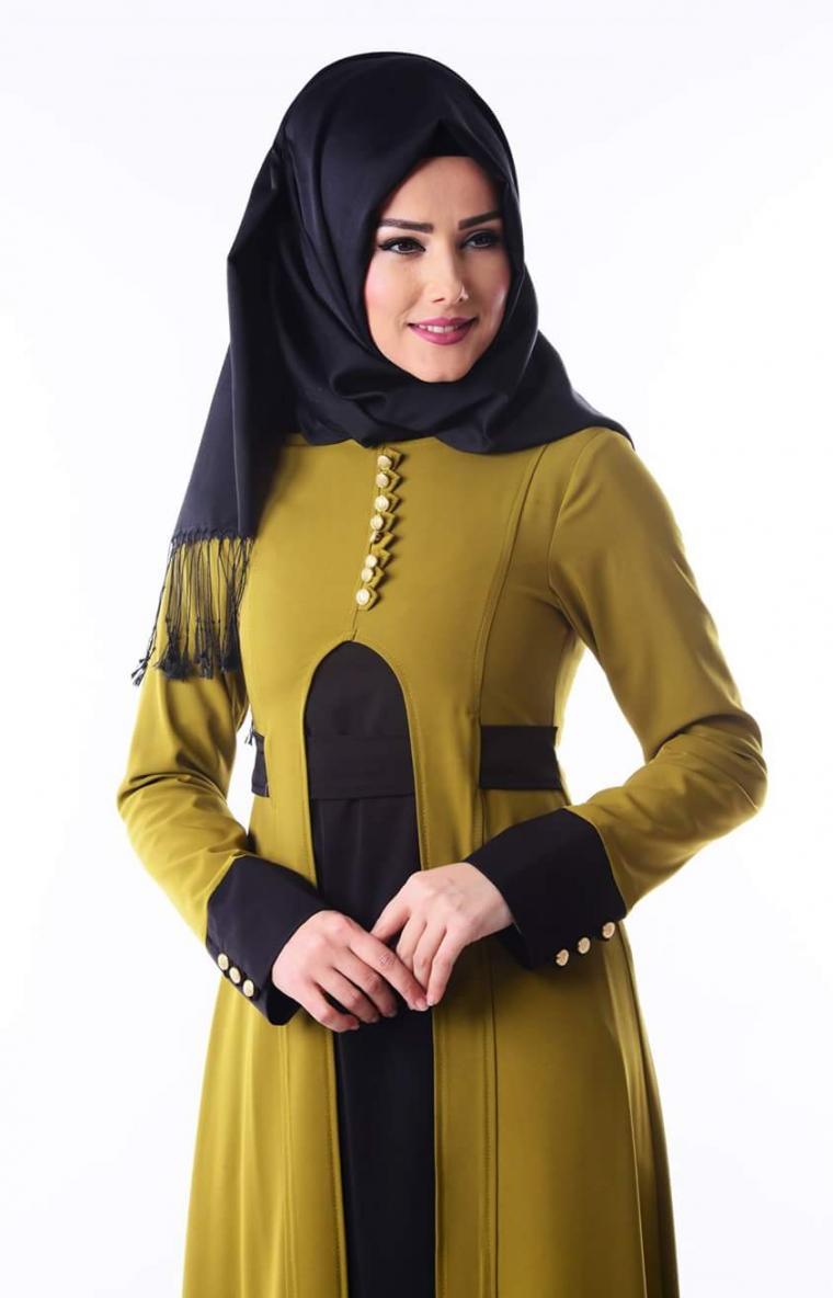 بالصور الملابس في تركيا , اشيك موضه ملابس تركيا 2464 11