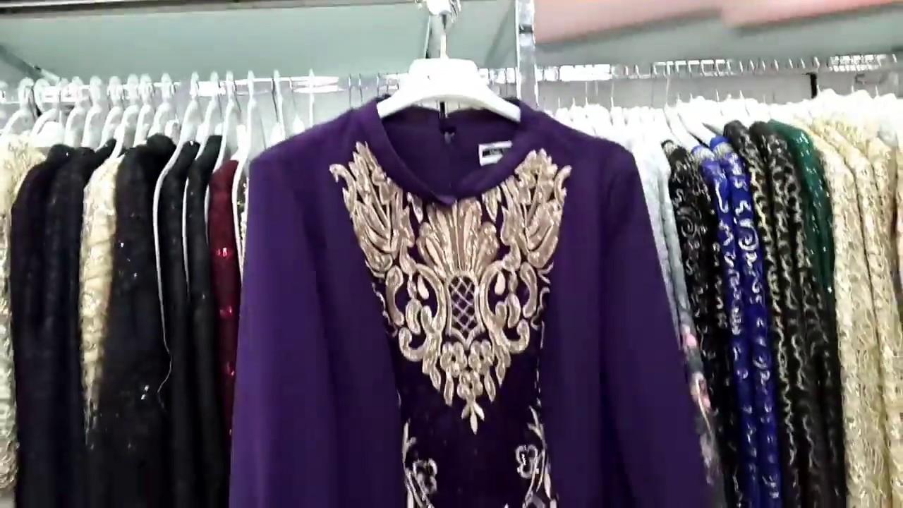 بالصور الملابس في تركيا , اشيك موضه ملابس تركيا 2464 3