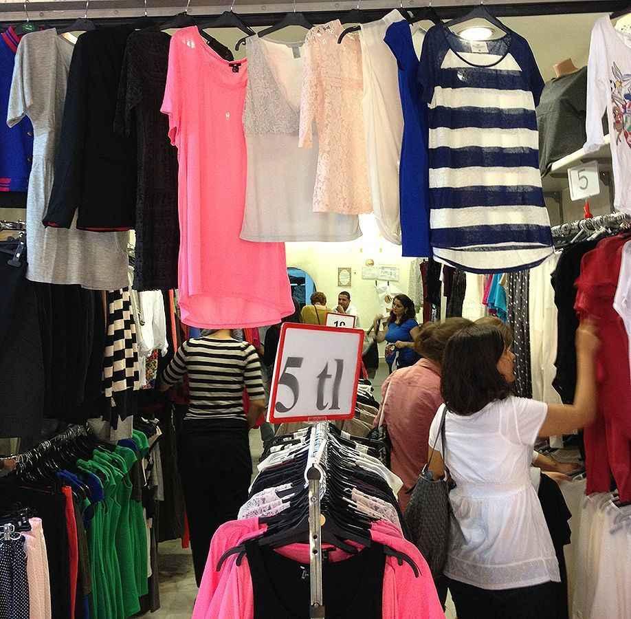بالصور الملابس في تركيا , اشيك موضه ملابس تركيا 2464 4