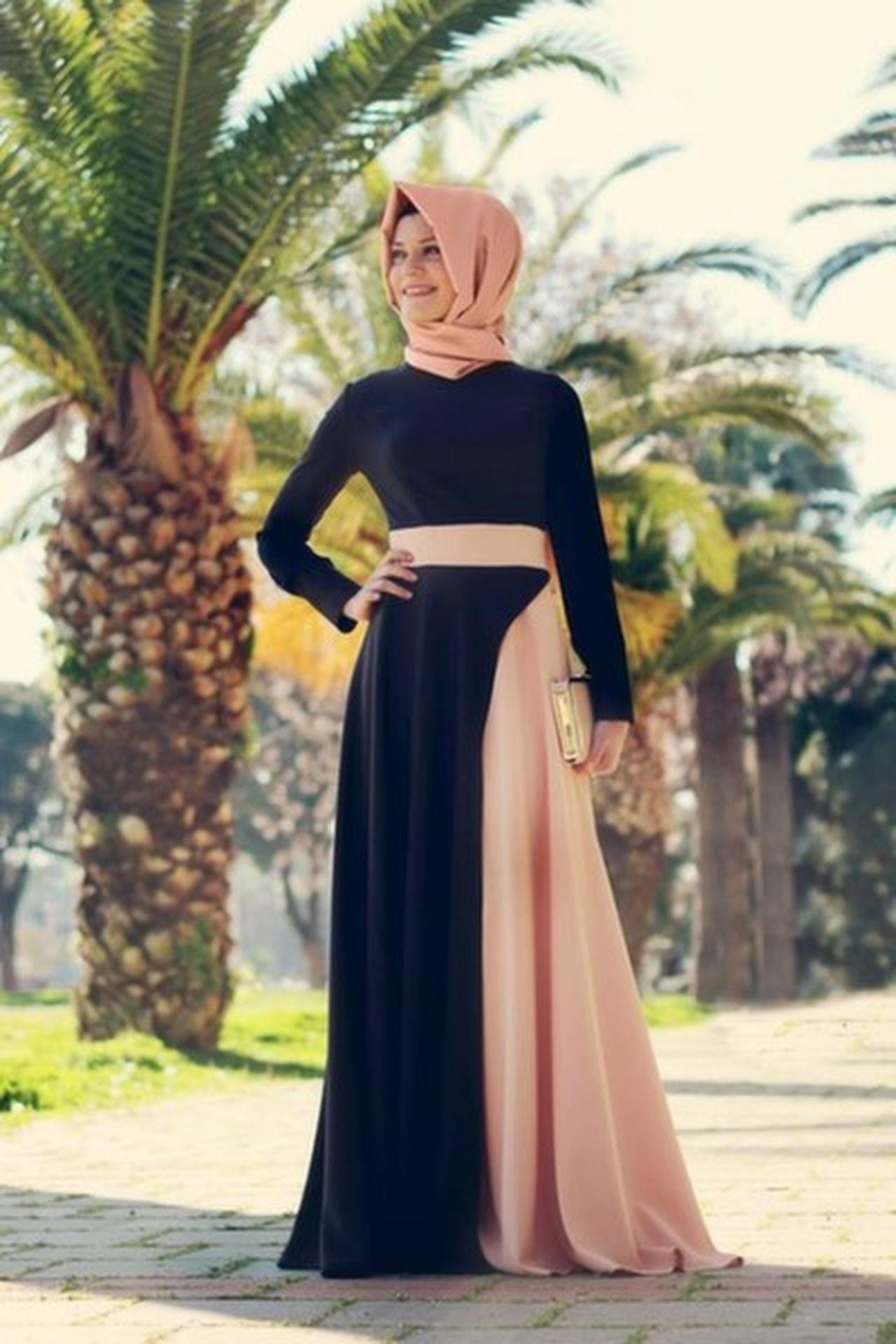 بالصور الملابس في تركيا , اشيك موضه ملابس تركيا 2464 5