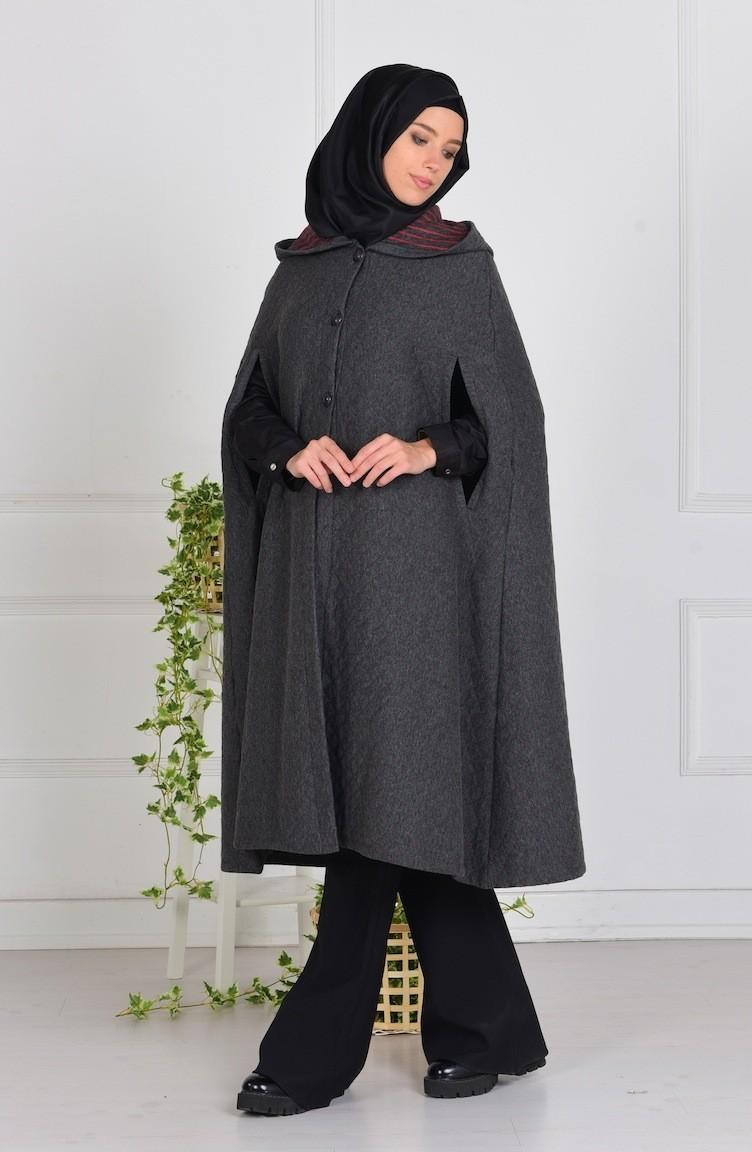 بالصور الملابس في تركيا , اشيك موضه ملابس تركيا 2464 7