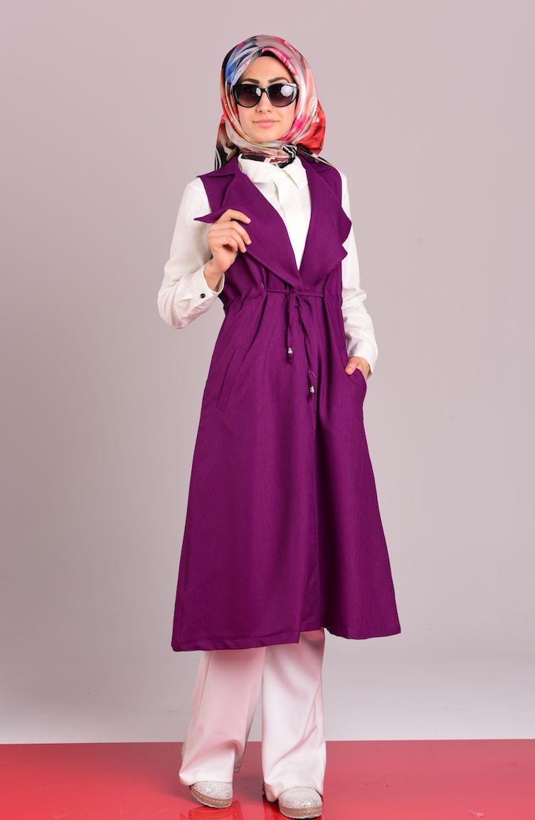 بالصور الملابس في تركيا , اشيك موضه ملابس تركيا 2464 8