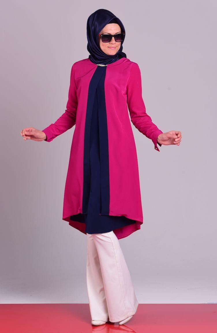 بالصور الملابس في تركيا , اشيك موضه ملابس تركيا 2464 9