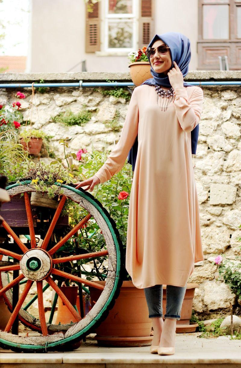بالصور الملابس في تركيا , اشيك موضه ملابس تركيا 2464