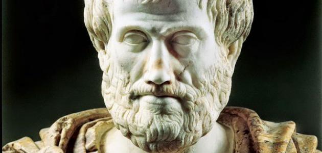 صور الفلسفة اليونانية مقالات , تاريخ الفلسفه اليونانيه