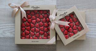 بالصور هدية عيد ميلاد زوجي , افكار هدايه مناسبه للزوج 2470 12 310x165