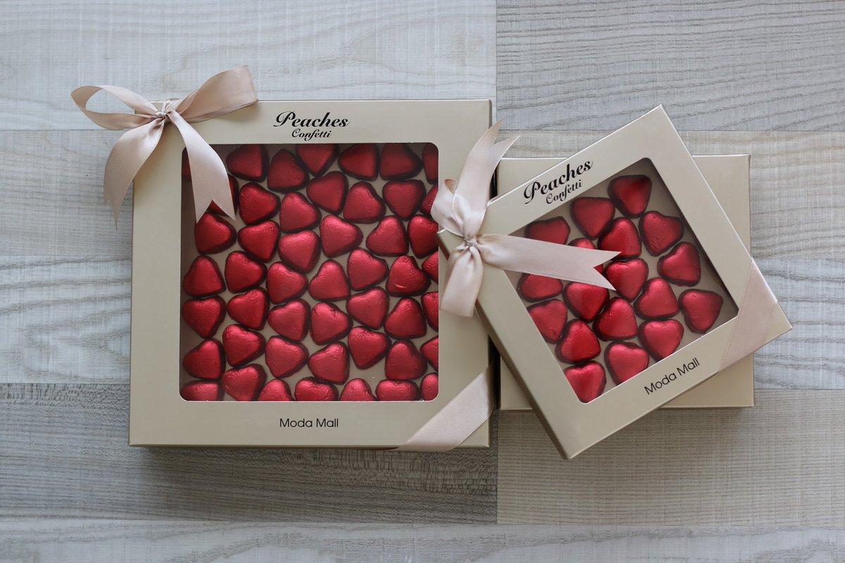 صور هدية عيد ميلاد زوجي , افكار هدايه مناسبه للزوج