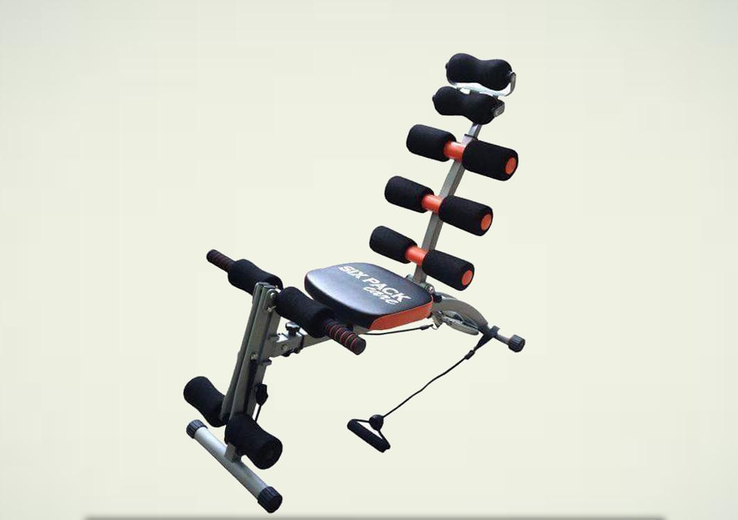 بالصور اسماء اجهزة الجيم , الاجهزه الرياضيه واستخدامها 2473 11
