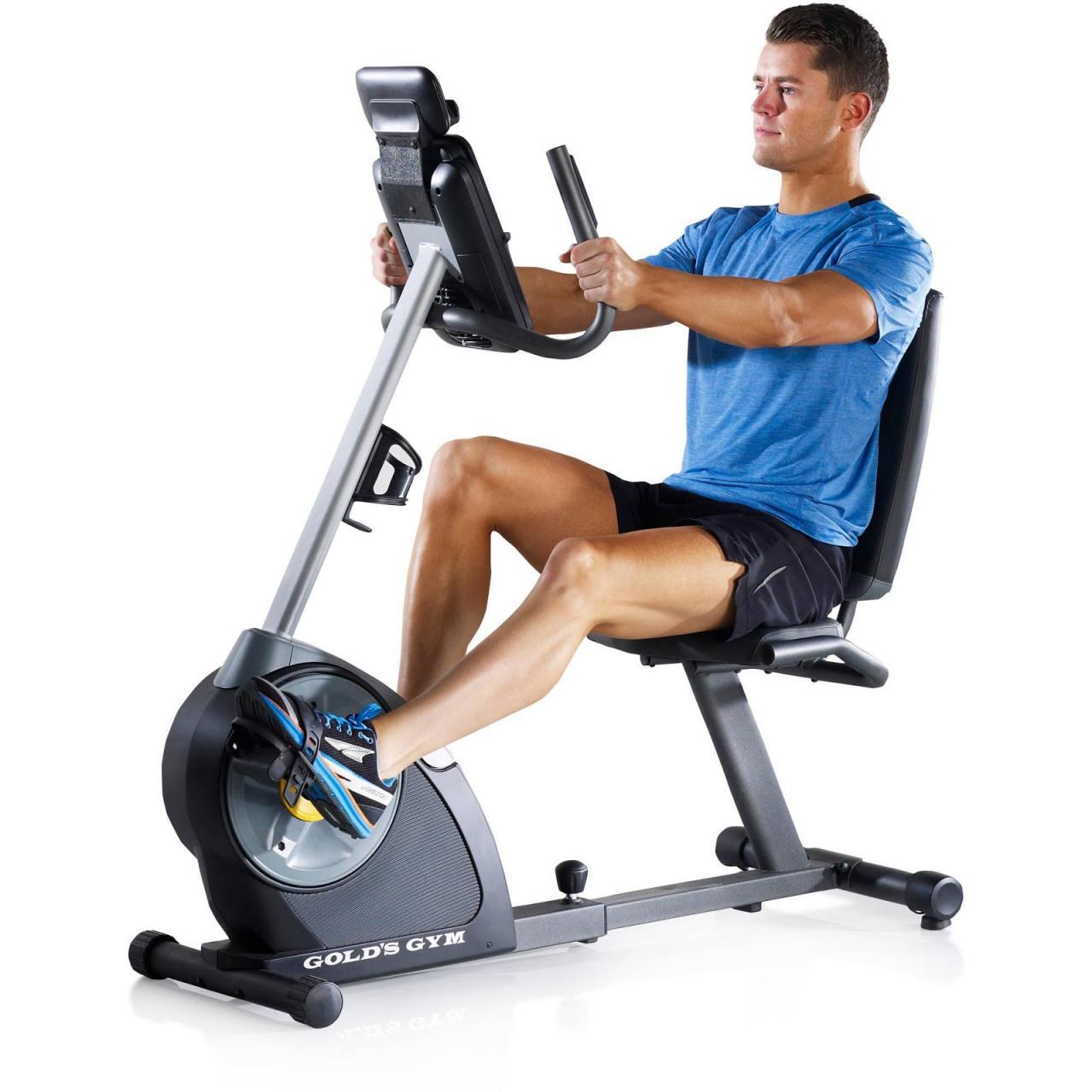 بالصور اسماء اجهزة الجيم , الاجهزه الرياضيه واستخدامها 2473 3
