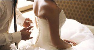 بالصور طريقة التعامل مع الزوج ليلة الدخله , فن التعامل مع الزوجه ليله الدخله 2544 3 310x165