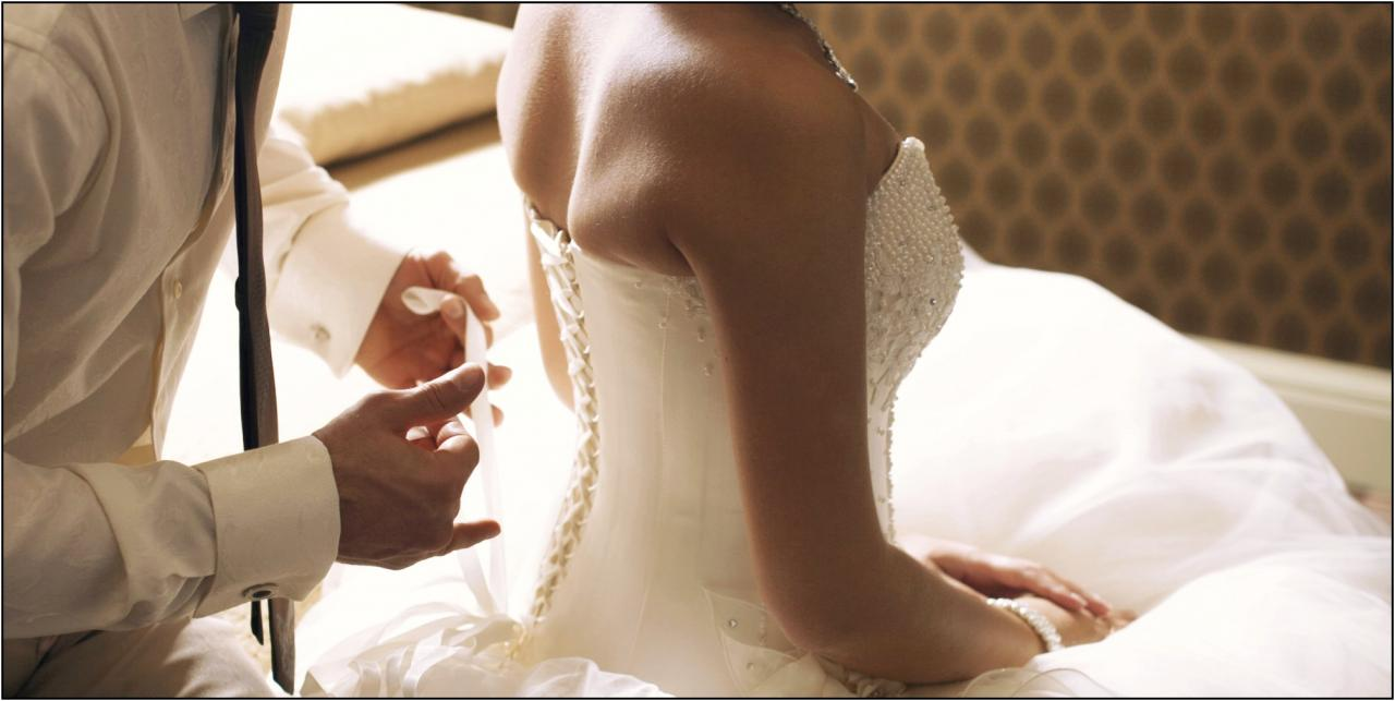صور طريقة التعامل مع الزوج ليلة الدخله , فن التعامل مع الزوجه ليله الدخله