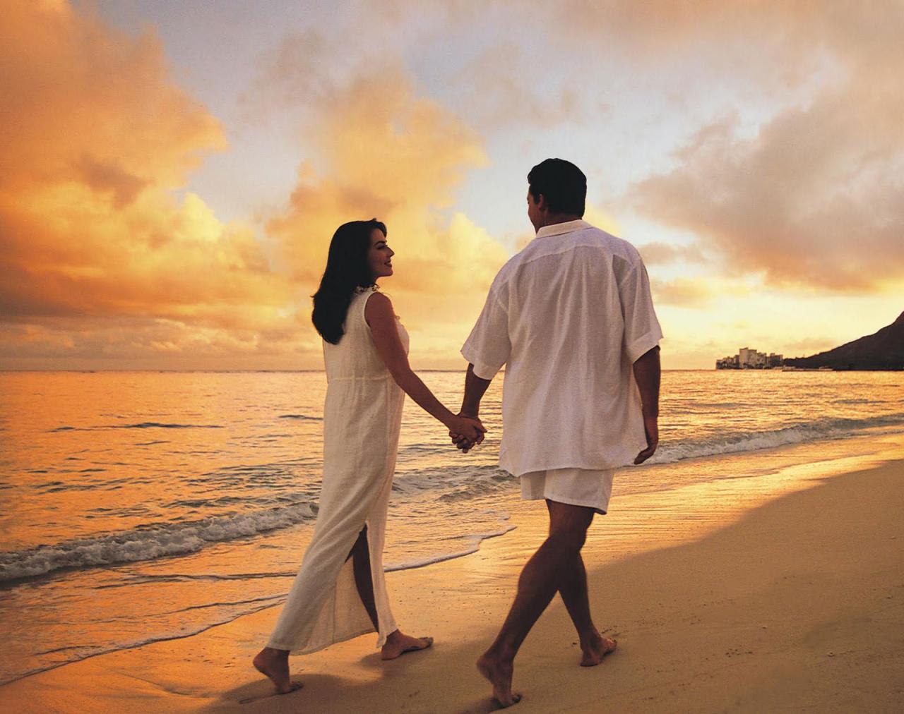 صور صور حب وغرام رومنسي , صور رومانسيه للانستجرام