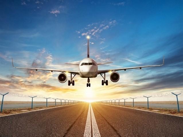 بالصور السفر في الطائرة في المنام , دلالات لركوب الطائره في الحلم 2568 2