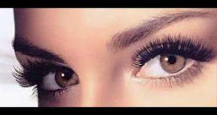 بالصور صور عيون فتيات , اجمل العيون بالصور 3584 16 310x165