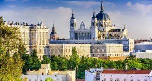 صور افضل مدن اسبانيا , اجمل مدن اسبانيا