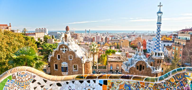 صورة افضل مدن اسبانيا , اجمل مدن اسبانيا