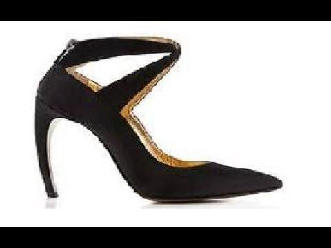 صورة تفسير حلم لبس الحذاء للمتزوجة , تفسير منام لبس الحذاء