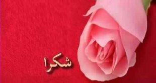 صورة شكرا ع قبول الصداقه , صور عن قبول الصداقه
