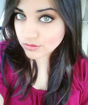 صور بنات العرب جميلات , اجمل بنات العرب