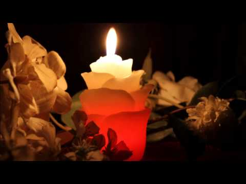صورة صور شموع رومانسية , اجمل الشموع الرومانسيه