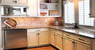 صور تصميم المطابخ المنزلية , اجمل تصميم لمطبخ منزلك
