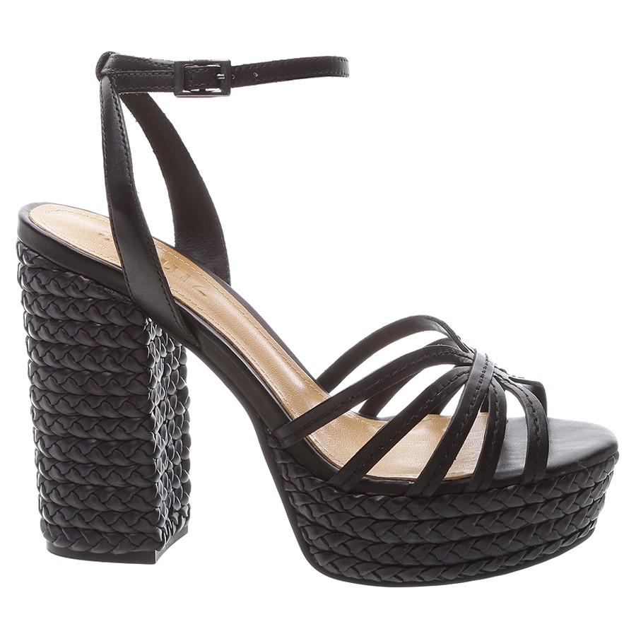 صور احذية نسائية كعب عالي , اجمل الاحذيه الحريمي العاليه