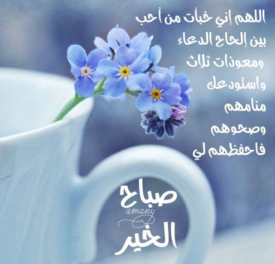 بالصور كلمات حب صباحية لحبيبتي , صباح الحب يا حبيبتي 4592 9