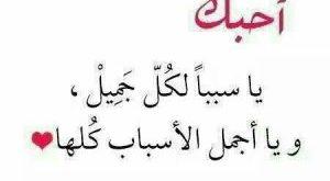 بالصور كلمات مؤثرة عن الحب , اه من الحب و كلماته unnamed file 7 300x300 1 300x165