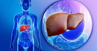 صورة اعراض سموم الكبد , علامات على ان الكبد ملئ بالسموم