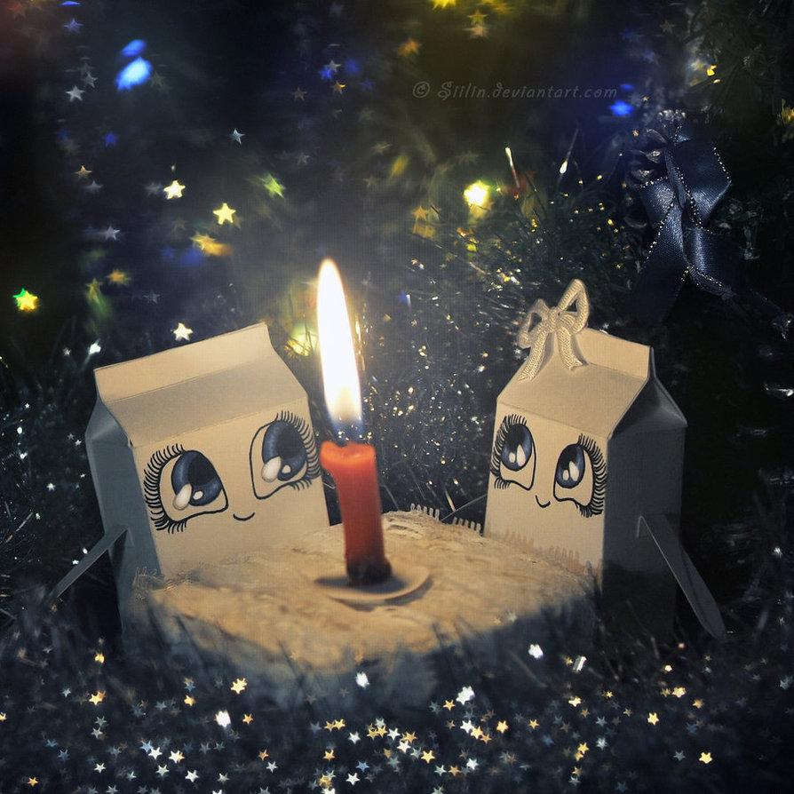 صورة صور للقيس بوك , اجمل الصور التي تحتاجها للفيس بوك