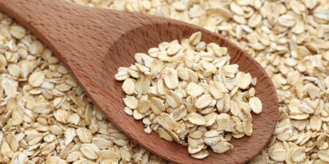 صورة فوائد بذرة الكتان للبشرة , اهم فوائد بذرة الكتان