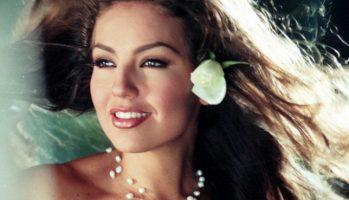 صور مناظر نساء جميلات , اجمل سيدات