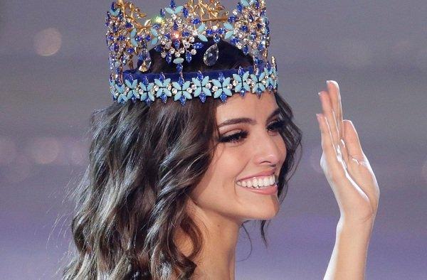 صور صور ملكات جمال , ملكات جمال العالم