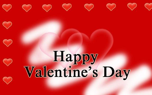 صور كلام في عيد الحب , اجمل عبارات لعيد الحب