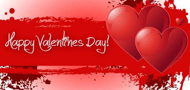 صورة كلام في عيد الحب , اجمل عبارات لعيد الحب