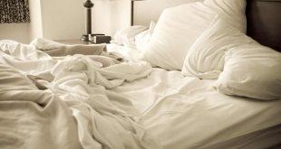 صور تفسير حلم مرتبة السرير , تفسير رؤية مرتبة السرير فى المنام