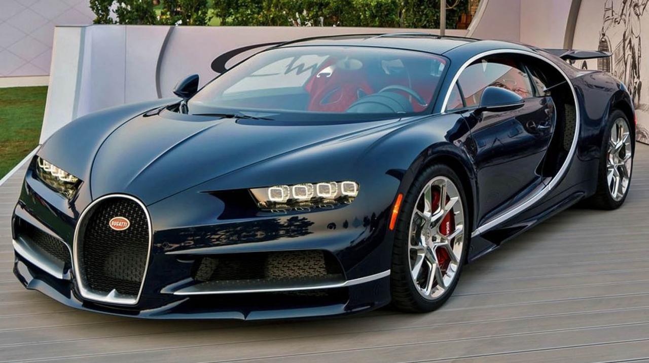 صور سيارات جميلة جدا , اجمل سيارات مميزة جدا