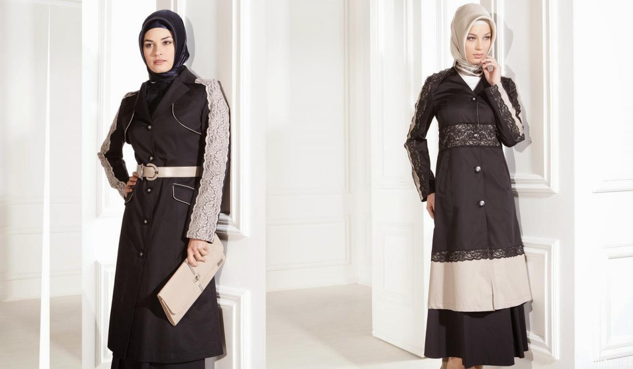 صور لبس حريمى شتوى , اجمل الملابس النسائية لفصل الشتاء