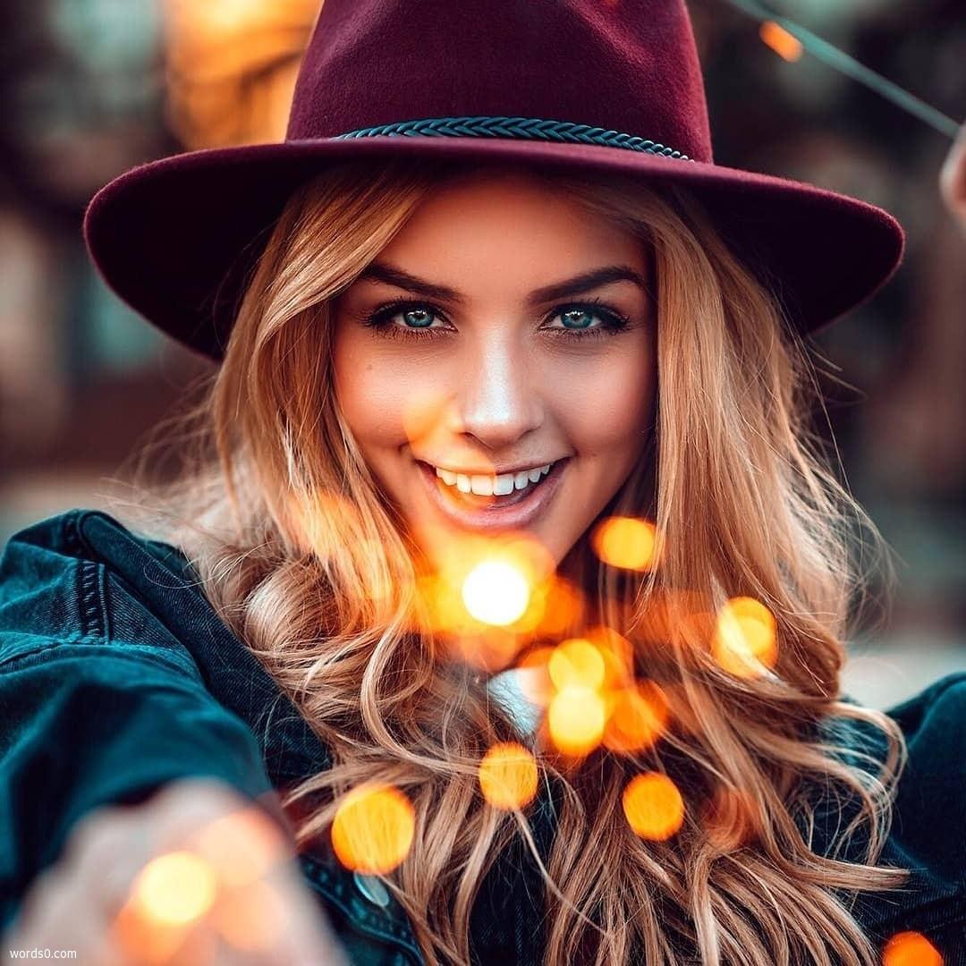 صور بنات كيوت فيس بوك , اجمل الصور لبنات كيوت
