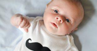 صور صور اطفال عسوله , اجمل صور اطفال رقيقة