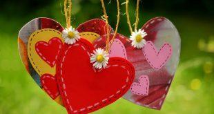 صور اجمل صور قلوب رومانسيه , صور مليئه بالحب