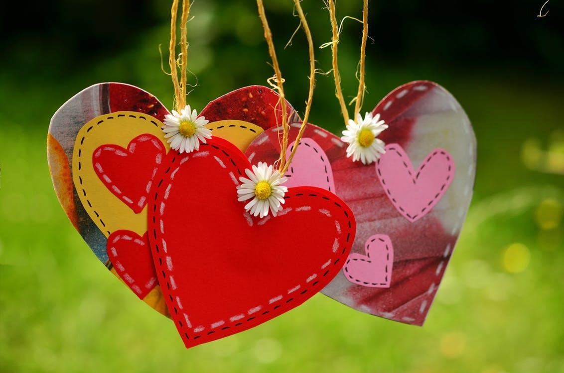 صورة اجمل صور قلوب رومانسيه , صور مليئه بالحب