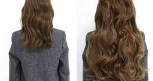صور تجربتي مع تكثيف الشعر , طريقه سهله لتتقيل الشعر