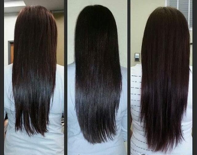 صورة تجربتي مع تكثيف الشعر , طريقه سهله لتتقيل الشعر